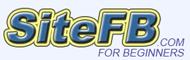 Sketch-Plus Website's logo
