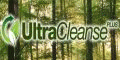 Ultra Cleanse Plus